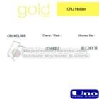 CPU Holder UNO UCH-4002