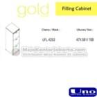 Filling Cabinet UNO UFL-4253