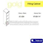 Filling Cabinet UNO UFL-4254