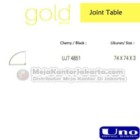 Joint Table UNO UJT-4851