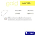 Joint Table UNO UJT-4856