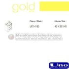 Gold Series UNO UFD-4150