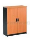 Lemari Arsip Pintu Panel Indachi DBC-886