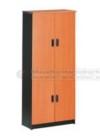 Lemari Arsip Tinggi Indachi DBC-883