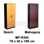 Lemari Arsip Tinggi Expo MP-R202