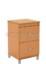 Filling Cabinet Donati 2 Laci DOF-32 S