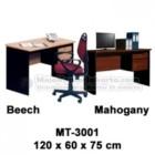 Meja Kantor Expo MT-3001