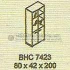 Meja Kantor Modera BHC-7423