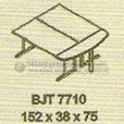 Meja Kantor Modera BJT-7710