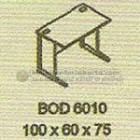 Meja Kantor Modera BOD-6010