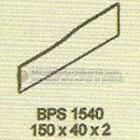 Meja Kantor Modera BPS-1540