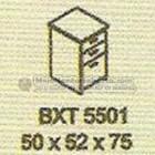 Meja Kantor Modera BXT-5501