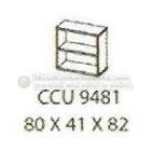 Meja Kantor Modera CCU-9481