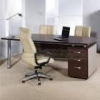 Meja Kantor Modera DRT-1812-05-R