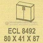 Meja Kantor Modera ECL-8492