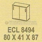 Meja Kantor Modera ECL-8494