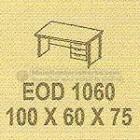 Meja Kantor Modera EOD-1060