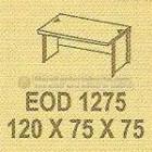 Meja Kantor Modera EOD-1275