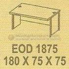 Meja Kantor Modera EOD-1875