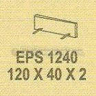 Meja Kantor Modera EPS-1240