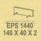 Meja Kantor Modera EPS-1440