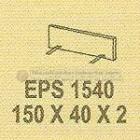 Meja Kantor Modera EPS-1540