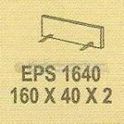 Meja Kantor Modera EPS-1640