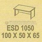 Meja Kantor Modera ESD-1050