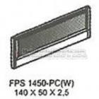 Meja Kantor Modera FPS-1450 PC(W)