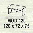 Meja Kantor Modera MOD-120