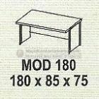 Meja Kantor Modera MOD-180