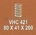 Meja Kantor Modera VHC-421