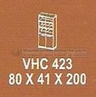 Meja Kantor Modera VHC-423