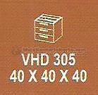 Meja Kantor Modera VHD-305