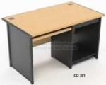 Meja Komputer HighPoint CD-301