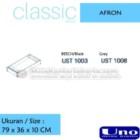 Afron UNO UST-1003, UST-1008