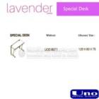 Special Desk UNO UOD-8071