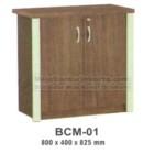 Meja Kantor VIP BMC-01