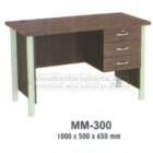 Meja Kantor VIP MM-300