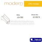 CPU Holder UNO UCH-7002