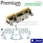 UNO Premium Series Configuration B 2
