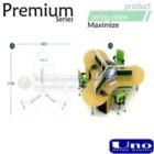 Uno Premium Series Configuration Maximize A